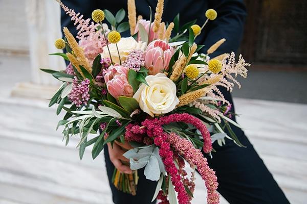 rustic-summer-wedding-thessaloniki-beautiful-floral-design_14