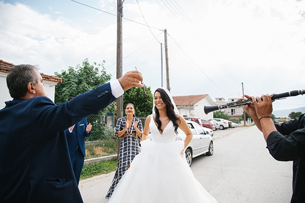 rustic-summer-wedding-thessaloniki-beautiful-floral-design_16