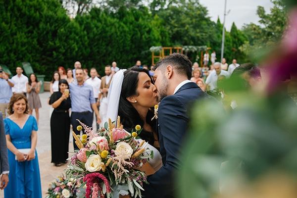 rustic-summer-wedding-thessaloniki-beautiful-floral-design_18
