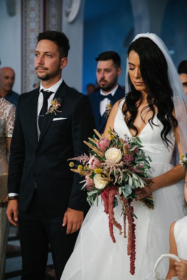 rustic-summer-wedding-thessaloniki-beautiful-floral-design_19
