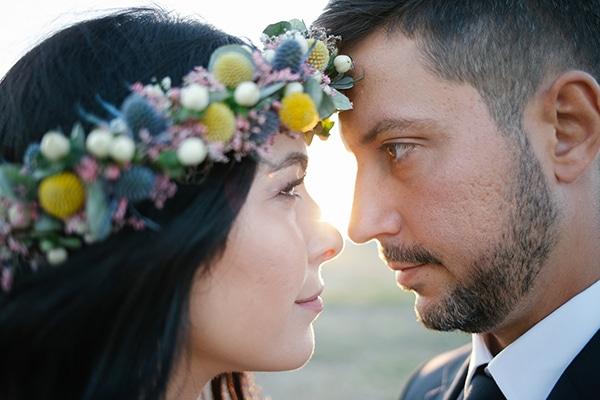 rustic-summer-wedding-thessaloniki-beautiful-floral-design_21x