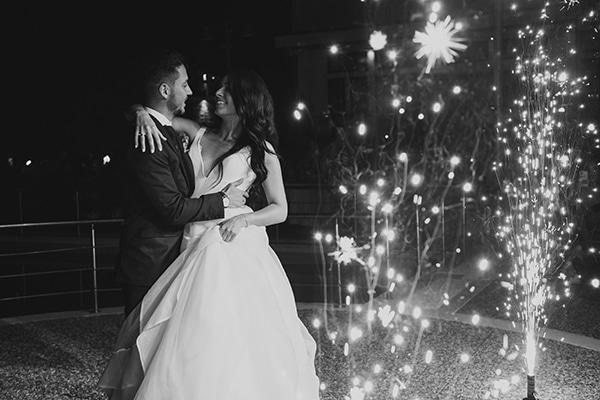 rustic-summer-wedding-thessaloniki-beautiful-floral-design_23