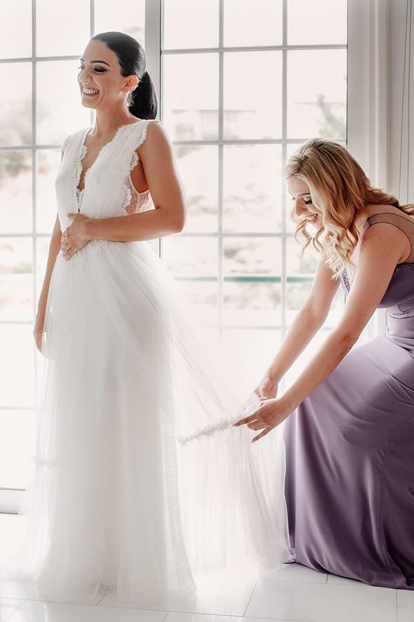 stunning-summer-wedding-baby-breath-rustic-details_09