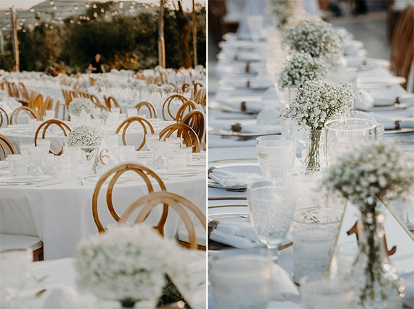 stunning-summer-wedding-baby-breath-rustic-details_19A