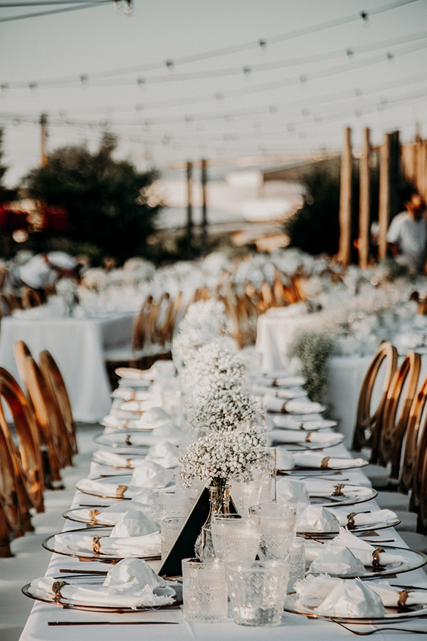 stunning-summer-wedding-baby-breath-rustic-details_21