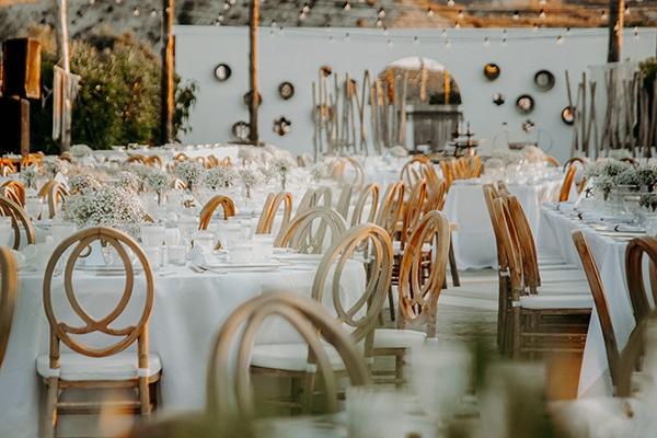 stunning-summer-wedding-baby-breath-rustic-details_22