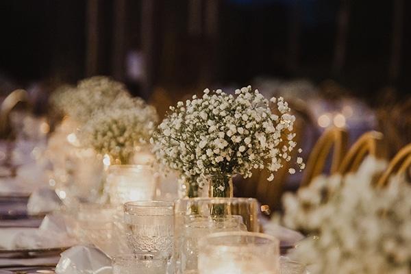 stunning-summer-wedding-baby-breath-rustic-details_23