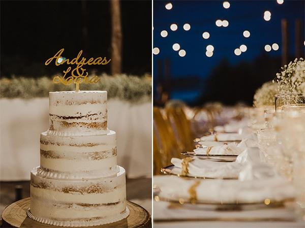 stunning-summer-wedding-baby-breath-rustic-details_24A