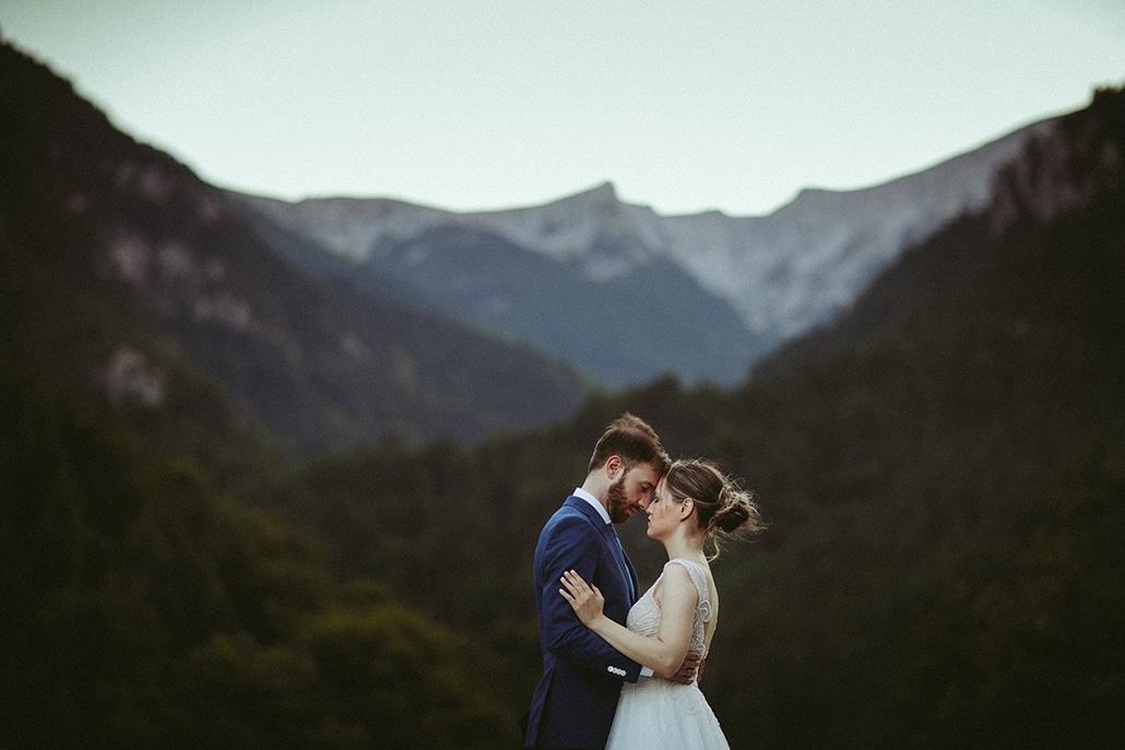 Υπέροχος καλοκαιρινός γάμος σε παραθαλάσσιο κτήμα με την πιο ρομαντική ατμόσφαιρα │ Λίλα & Κώστας
