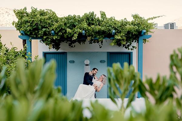 stunning-summer-wedding-irakleio-crete_01