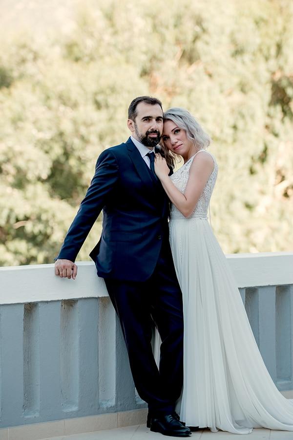 stunning-summer-wedding-irakleio-crete_01x