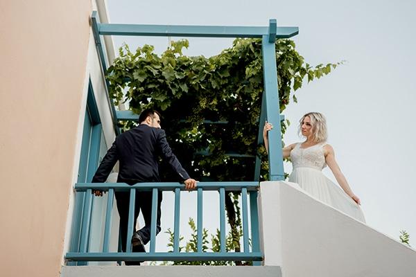 stunning-summer-wedding-irakleio-crete_02