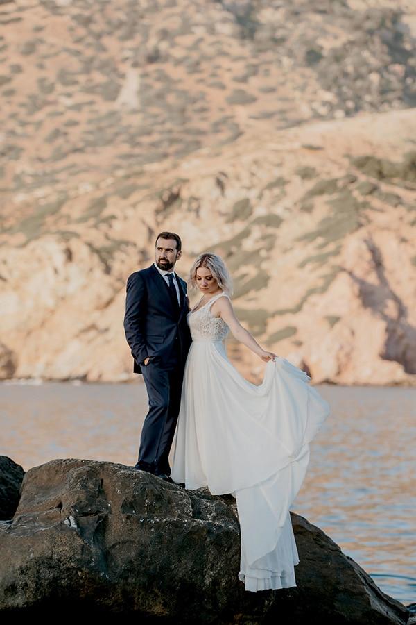 stunning-summer-wedding-irakleio-crete_03x