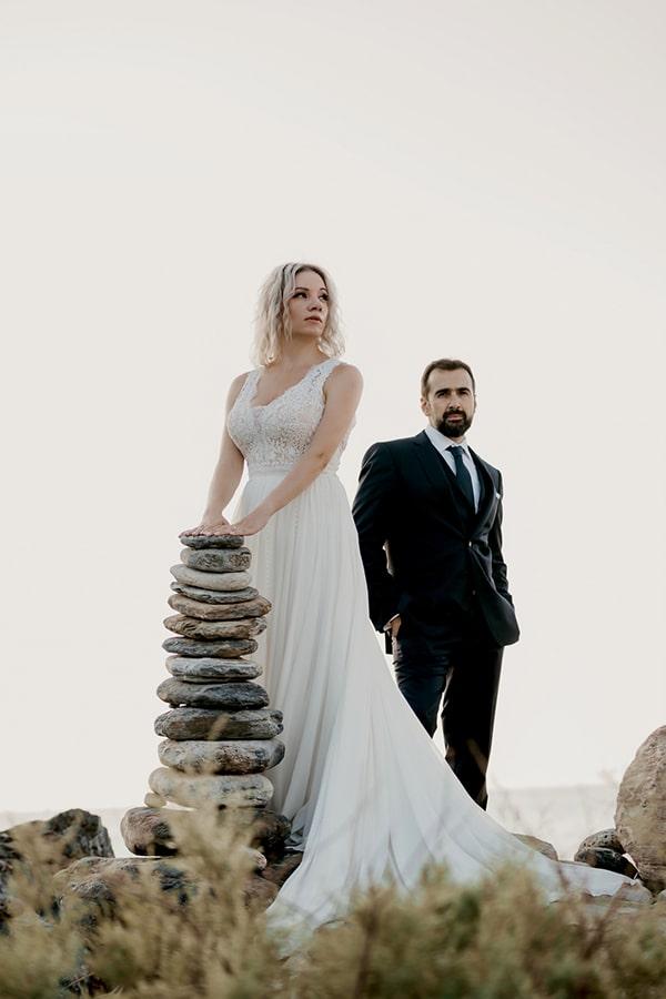 stunning-summer-wedding-irakleio-crete_04