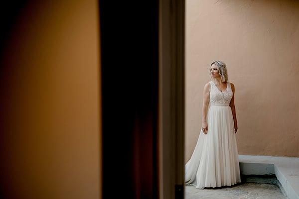stunning-summer-wedding-irakleio-crete_08