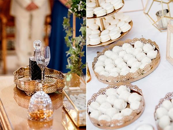 stunning-summer-wedding-irakleio-crete_08A