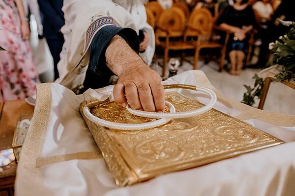 stunning-summer-wedding-irakleio-crete_09