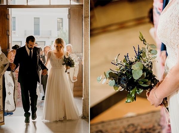 stunning-summer-wedding-irakleio-crete_09A