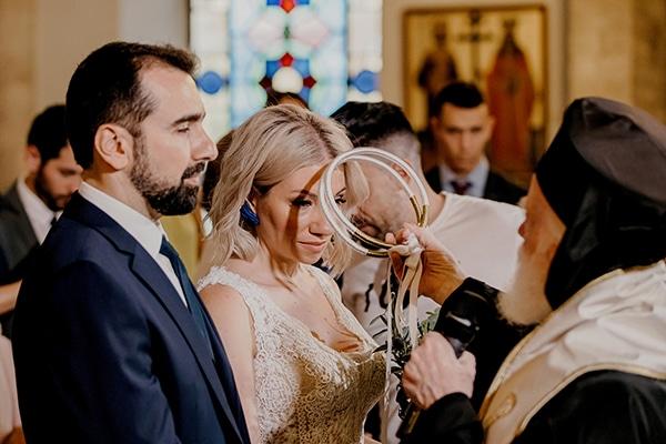 stunning-summer-wedding-irakleio-crete_10