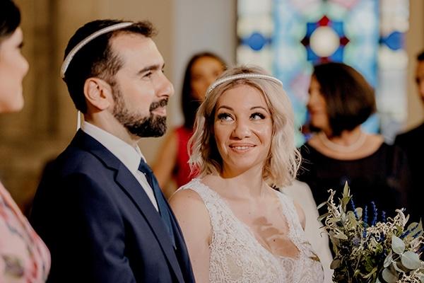 stunning-summer-wedding-irakleio-crete_11
