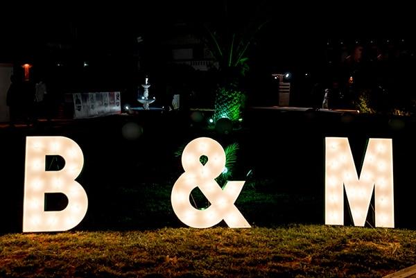 stunning-summer-wedding-irakleio-crete_14