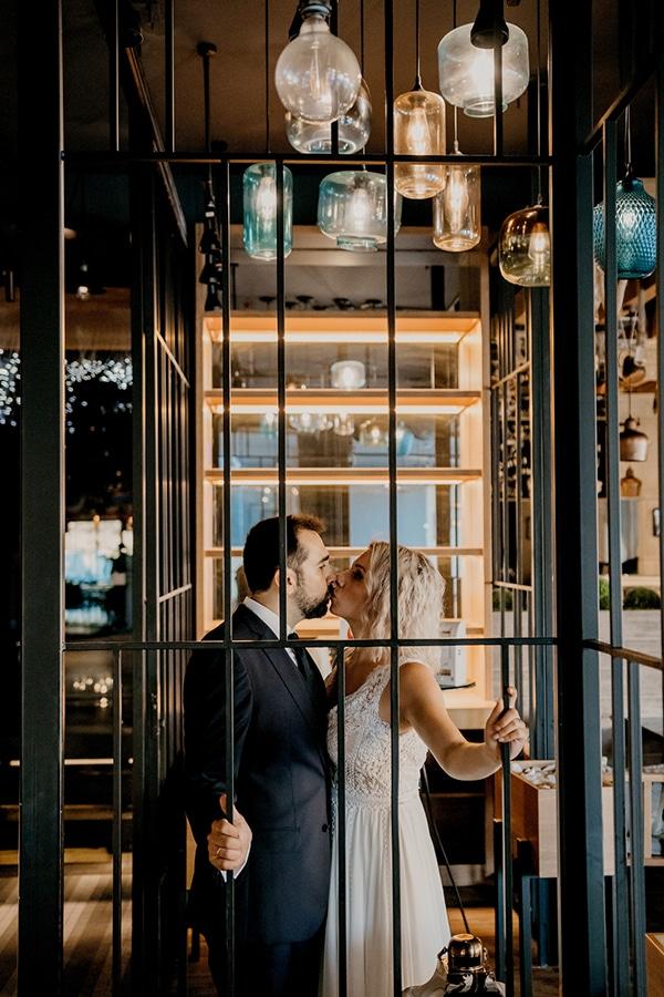 stunning-summer-wedding-irakleio-crete_17