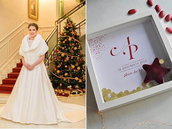 stunning-winter-wedding-festive-mood_01A