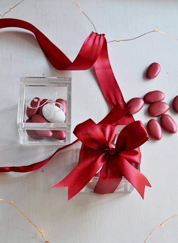 stunning-winter-wedding-festive-mood_02