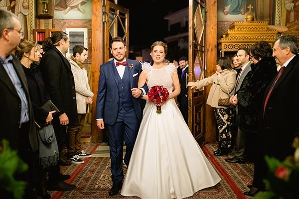 stunning-winter-wedding-festive-mood_13