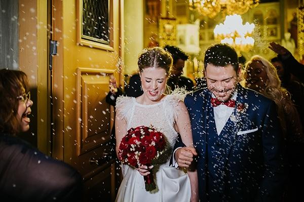 stunning-winter-wedding-festive-mood_16
