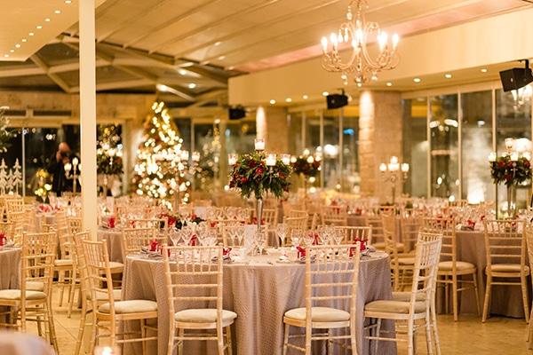 stunning-winter-wedding-festive-mood_18
