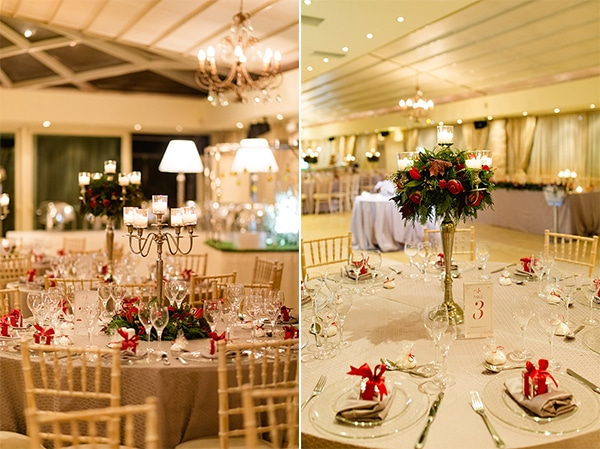 stunning-winter-wedding-festive-mood_18A