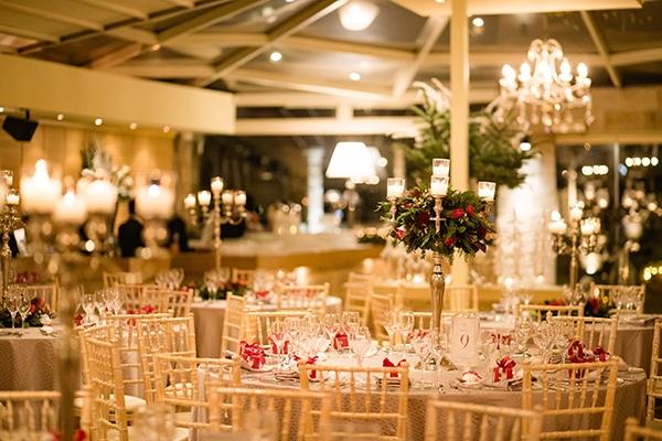 stunning-winter-wedding-festive-mood_19x