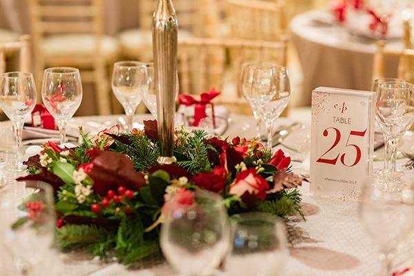 stunning-winter-wedding-festive-mood_20