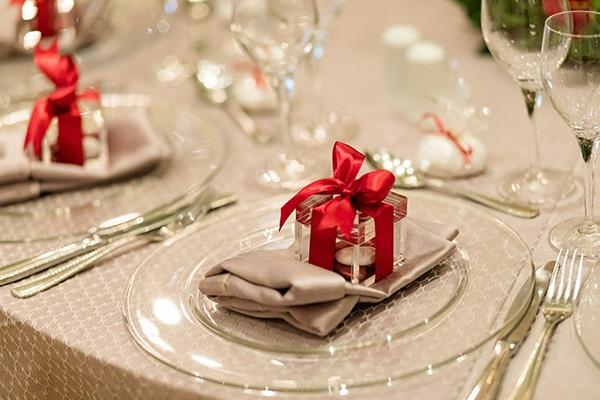 stunning-winter-wedding-festive-mood_22