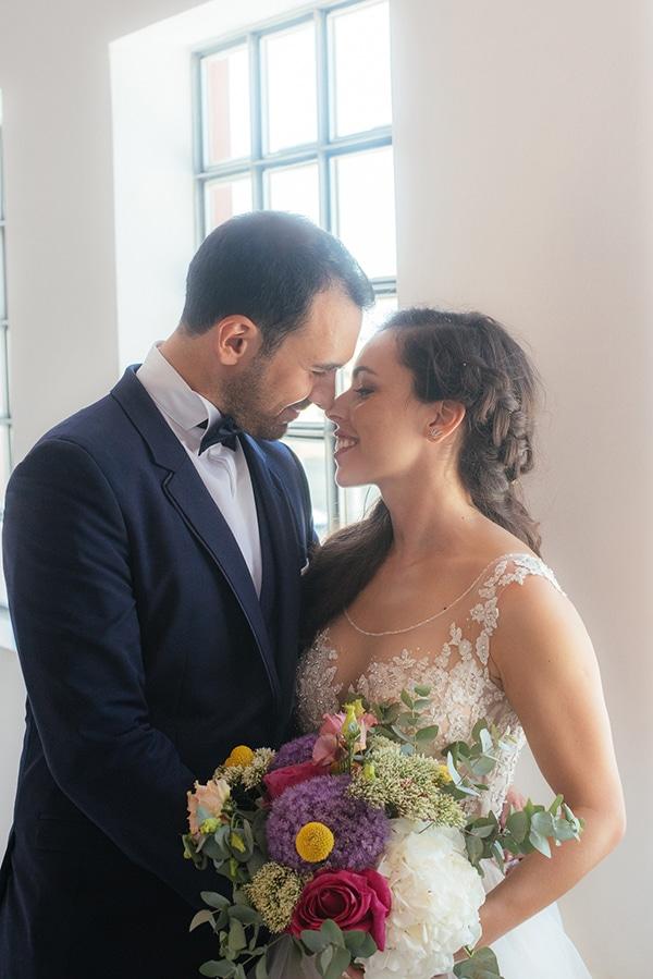 summer-wedding-athens-beautiful-floral-design_01x
