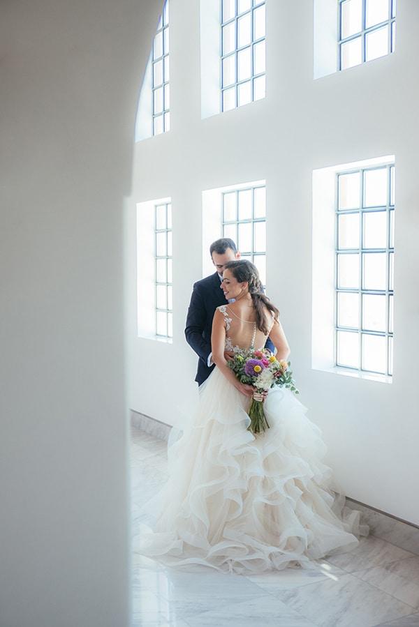 summer-wedding-athens-beautiful-floral-design_02