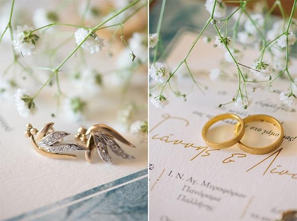 summer-wedding-athens-beautiful-floral-design_04A