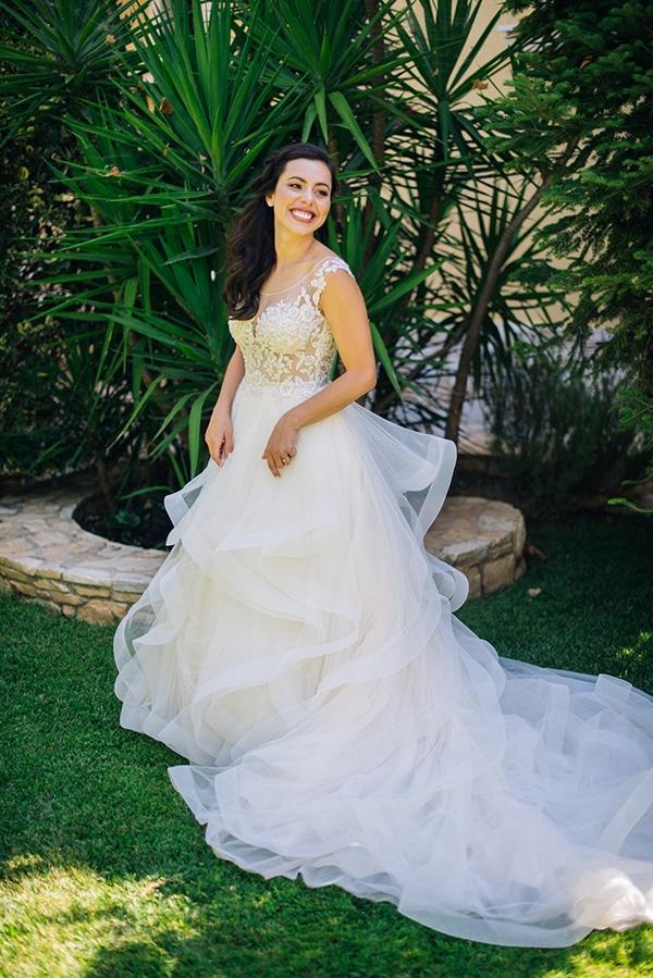 summer-wedding-athens-beautiful-floral-design_06x