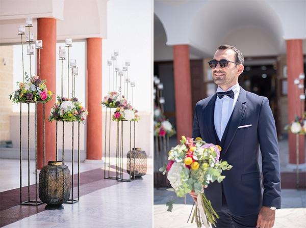 summer-wedding-athens-beautiful-floral-design_08A