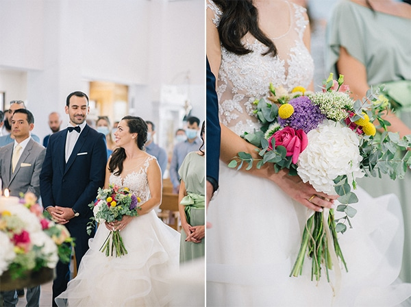 summer-wedding-athens-beautiful-floral-design_09A