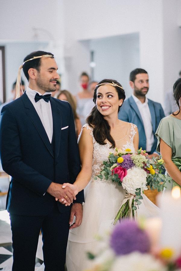 summer-wedding-athens-beautiful-floral-design_11
