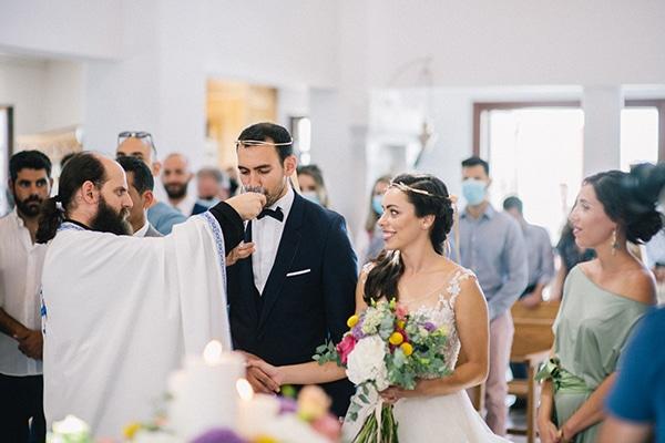 summer-wedding-athens-beautiful-floral-design_13