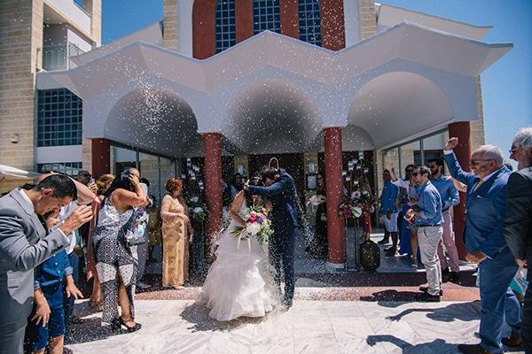 summer-wedding-athens-beautiful-floral-design_14
