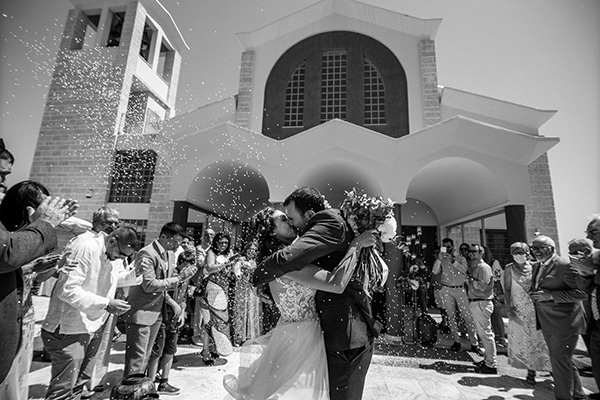 summer-wedding-athens-beautiful-floral-design_15
