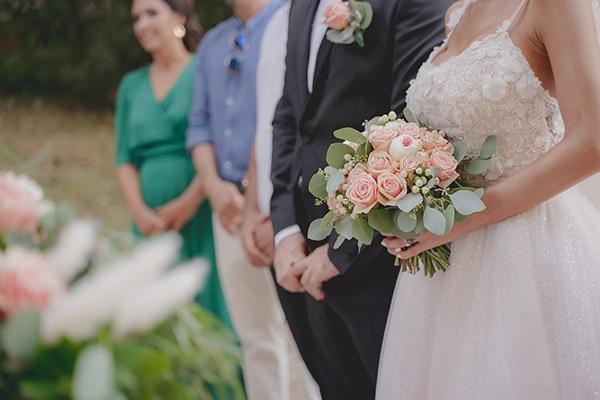summer-wedding-athens-pastel-hues_21x