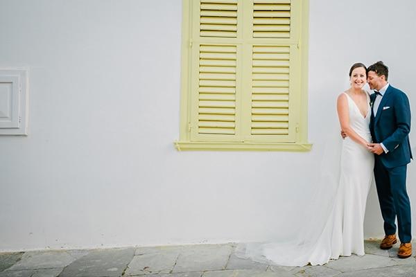 summer-wedding-hydra-most-romantic-details_01