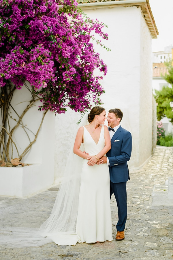 summer-wedding-hydra-most-romantic-details_01x