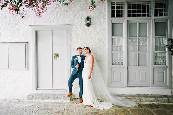 summer-wedding-hydra-most-romantic-details_02