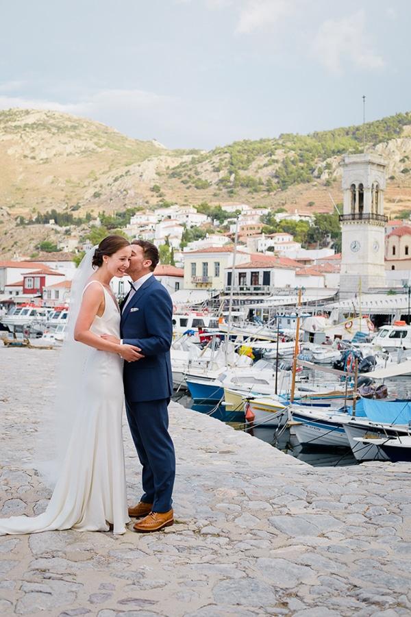 summer-wedding-hydra-most-romantic-details_02x